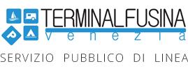 Terminal Fusina